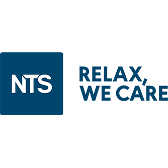 NTS – RELAX, WE CARE